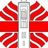 Caritas Diocesana Pescia
