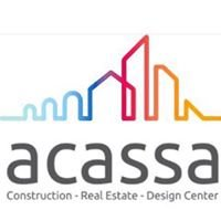 Acassa Construction Corp