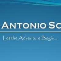 San Antonio Scuba