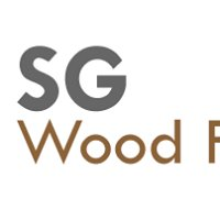 Singapore Wood Flooring & Laminate Flooring