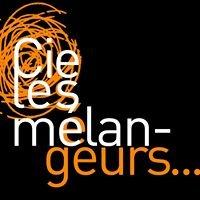 Compagnie Les Mélangeurs