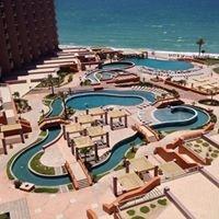 Gorgeous Las Palomas Rocky Point 3 bed 2 Baths