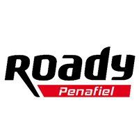 Roady Penafiel