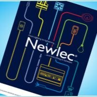 Newey & Eyre Hull - electrical wholesaler