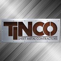 Tinco Sheet Metal