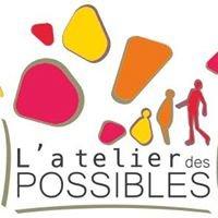 L'Atelier des Possibles, école democratique en Isère