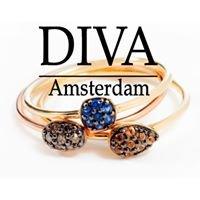 Diva Amsterdam
