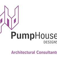 Pump House Designs