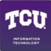 TCU HelpDesk