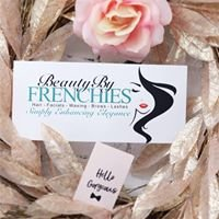 Beauty By Frenchies