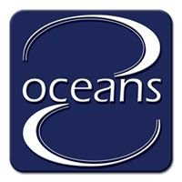 Panama Real Estate - Two Oceans Group