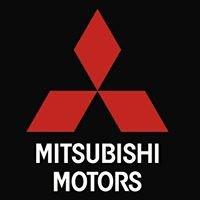 Boardman Mitsubishi