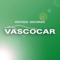 Vascocar - Comércio de Automóveis