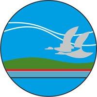 Riserva Naturale dei Laghi Lungo e Ripasottile
