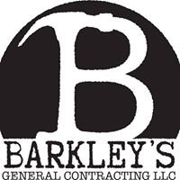 Barkley's General Contracting LLC