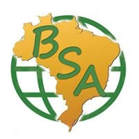 Brazilian Student Association (BSA) at UST