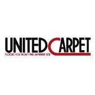 United Carpet