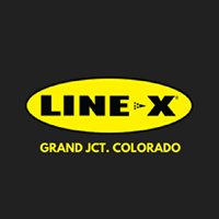 Line-X of Grand Junction