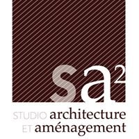 SA2 - studio architecture + aménagement
