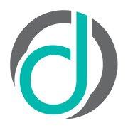 Daiana Oliboni - Design de Interiores