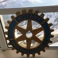 Rotary-Club de Bagnères de Bigorre