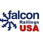 Falcon Railings USA