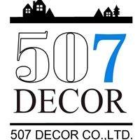 507 Decor