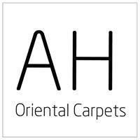 A.H Oriental Carpets