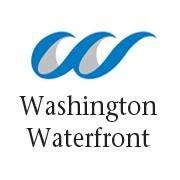 Washington Waterfront Docks