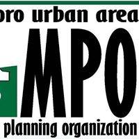 Greensboro MPO