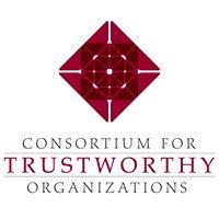 Consortium for Trustworthy Organizations (CFTO)