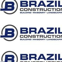 Brazil Construction Inc.