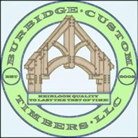 Burbidge Bros Construction