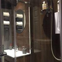 Campbells Plumbing & Heating Services