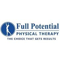 Full Potential Physical Therapy