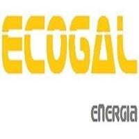 Ecogal Energia