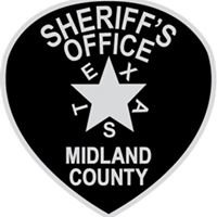 Midland County Detention Center