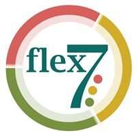 Flex Connectors Ltd