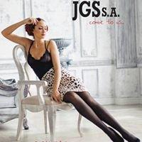 jgs-sa.gr Υλικά Ταπετσαρίας Επίπλων, Αφρολέξ, Υφάσματα