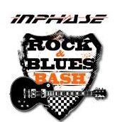Inphase Rock & Blues Bash