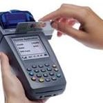 A Better Way to do Credit Card Processing