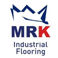 MRK Industrial Flooring USA