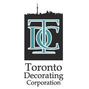 Toronto Decorating Corporation