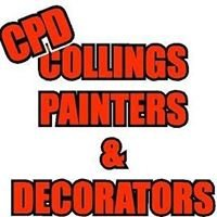 CPD Collings Painters & Decorators