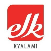 Easylife Kitchens Kyalami