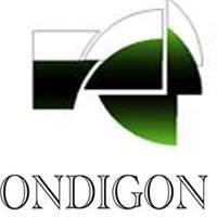 Ondigon