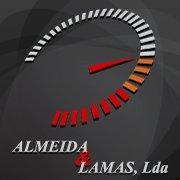 Almeida & Lamas - Reparação de Automóveis