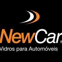 Newcar Almeirim - Vidros para Automóveis