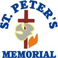 St. Peter's Memorial School