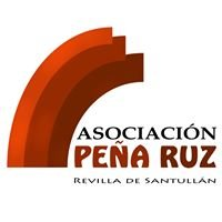 """Asociación Cultural """"Peña Ruz"""""""